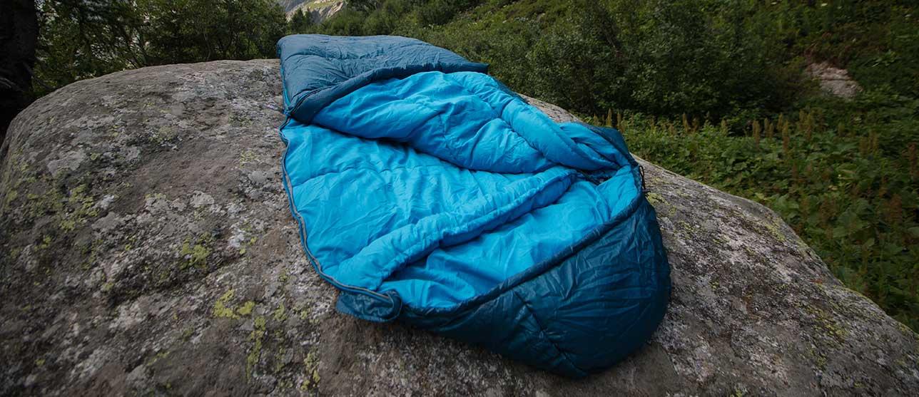 Vango Nitestar Sleep Bag